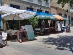 Nicosia Cafe
